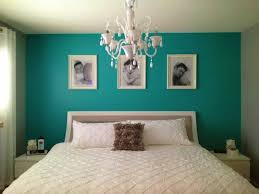chambre 57 metz déco idee chambre bleu canard 57 metz 21471420 deco photo