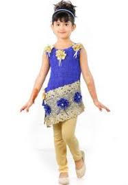 girls dresses buy little girls dresses online at best prices in