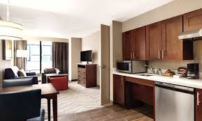 Homewood Suites Floor Plans by Homewood Suites Washington Dc Capitol Navy