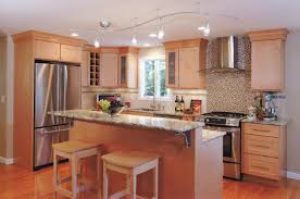 kitchen wallpaper hi def modern and contemporary kitchens modern