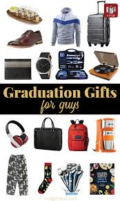 best graduation gifts 20 best graduation gifts for guys s