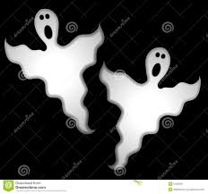 halloween background ghosts halloween ghosts clip art royalty free stock images image 3033599