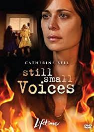 still small voices 2007 torrent downloads still small voices