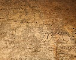 map backgrounds 54