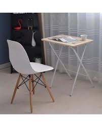 fold away tray table new savings on folding table small foldable tray table 23 62