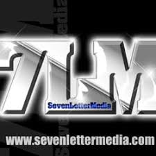 seven letter media video film production detroit mi phone