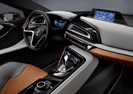 2016 bmw m8 2016 bmw m8 price pictures specs release date coupe