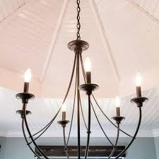 Foyer Chandelier Ideas Appealing Entryway Chandelier Lighting Entryway Lighting Home