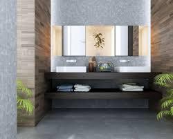 Spiegelschrank Bad Holz by Waschbecken Mit Unterschrank Holz Waschbecken Mit Unterschrank