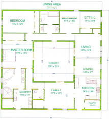 Find Floor Plans For My House Design My House Floor Plans House List Disign