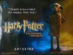 harry potter et la chambre des secrets pc pin by henri teufelsgeiger on watson watson