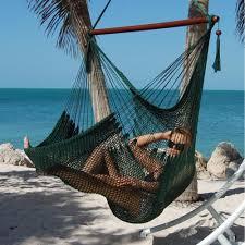 island life hammock swing island life hammock co