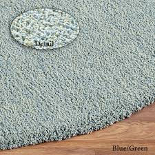 Modern Round Rugs by Contemporary Round Rugs Touch Of Class