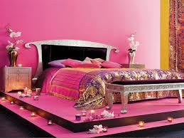 indian inspired bedrooms descargas mundiales com