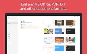 Office Desk Top View Png Polaris Office Free Download And Software Reviews Cnet