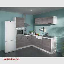 meuble cuisine moins cher meuble cuisine pas cher occasion pour idees de deco de cuisine best