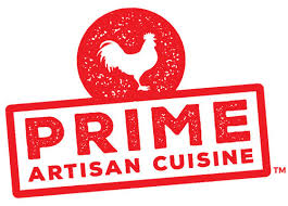 artisan cuisine where to buy prime artisan cuisine