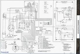 goodman heating wiring diagram goodman wiring diagrams