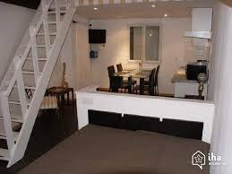 chambre à louer perpignan location perpignan dans un studio pour vos vacances avec iha
