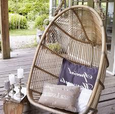 Esszimmer Lounge M El Wohndesign 2017 Herrlich Coole Dekoration Esszimmer Stuhl Kissen