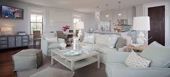 Lee Longlands Sofas Classy Cottage Look Living Room On Modern Cottage Living Room