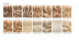 Real Ponytail Hair Extensions by Hair Accessories Everyday Luxury Hair Extensions