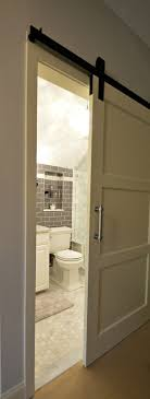 bathroom suites ideas bathrooms design new bathroom bathroom suites new bathroom ideas