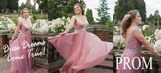 back out prom dresses gown and dress gallery