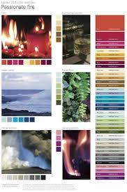 520 best 2016 17 18 trend images on pinterest colors color