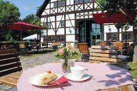 Bad Sassendorf Therme Hotel Hof Hueck Deutschland Bad Sassendorf Booking Com