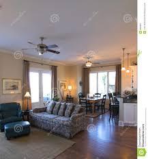 living room ikea dining room furniture ashley furniture 5 piece