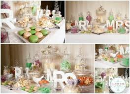 Vintage Candy Buffet Ideas by 32 Best Candy Bar Wedding Images On Pinterest Candy Bar Wedding