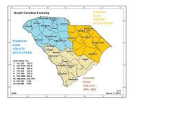 Radio Reference Live Feed Sc Forestry Commission Sc The Radioreference Wiki