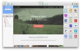 s website mac website builder everweb everything you need to build your