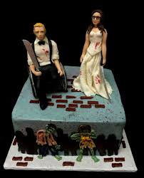 grooms cake add a groom s cake to your wedding day festivities classic cakes