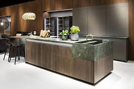 modern kitchen cabinets near me modern kitchens showroom miami