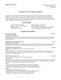 Coo Resume Examples by Bold Design Ideas Skill Set Resume 9 Examples Of Resumes Based