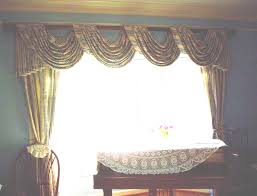 Custom Window Treatments by Custom Window Treatment Abundantlivinginteriors Com
