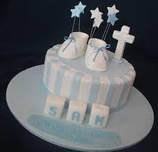 best 25 christening cakes for ideas on pinterest communion