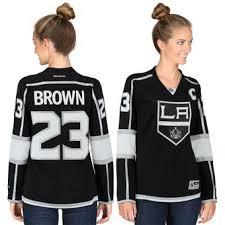 los angeles kings women u0027s apparel buy kings shirts jerseys