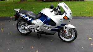 bmw k1200rs motorcycles for sale in new jersey