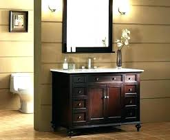 Luxury Bathroom Furniture Uk Luxury Bathroom Vanity Unit Fazefour Me