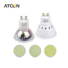 led for kitchen lighting popular led for kitchen buy cheap led for kitchen lots from china