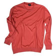dalmine cashmere sweater mock neck u2013 ataghi