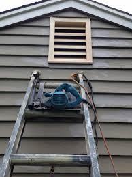exterior house painting u2013 new england painting u0026 construction