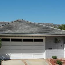 Concrete Roof Tile Manufacturers 12 Best Boral Roofing Images On Pinterest Concrete Roof Tiles