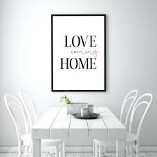 home decoration uk wall arts full size of decorationsdiy wire home decor wire home