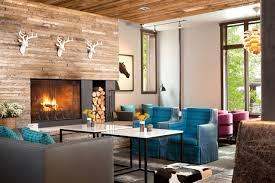 the best boutique hotels in jackson wyoming