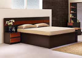 Nilkamal Bedroom Furniture Nilkamal Furniture Ideas Udhna Magdala Road Neelkamal Furniture