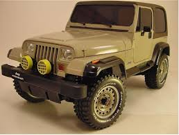first jeep wrangler 84071 jeep wrangler from wyoming showroom tan jeep wrangler cc01